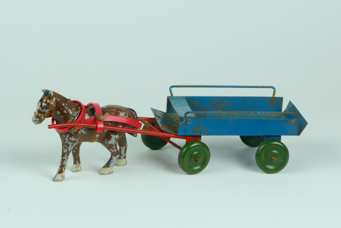 Farming in Miniature - further discoveries by Robert Newson, Peter ...